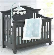 burlington baby burlington coat factory baby furniture home interior 2018