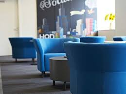 Office Lounge Furniture Los Angeles Office Furniture Crest - Office lounge furniture