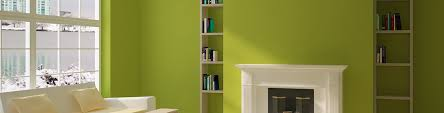best interior paint in india washable emulsion paints interior