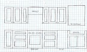 Kitchen Cabinet Layout Planner Kitchen Design Layout Tool Kitchen Design