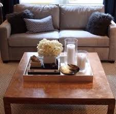 Decorating Coffee Table 53 Coffee Table Decor Ideas That Don T Require A Home Stylist