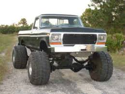 mudding truck for sale mud trucks for sale google search cole pinterest diesel