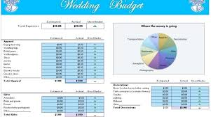 wedding planning on a budget wedding planning checklist excel budget excel links wedding
