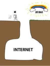 So True Memes - lol so true internet memes juxtapost
