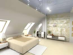schlafzimmer einrichten mit dachschrgen abomaheber interior