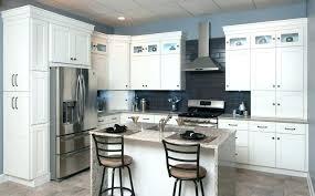 Kitchen Cabinets Marietta Ga Cabinet Refacing Vs Painting Kitchen Cabinet Refacing Oak Cabinets