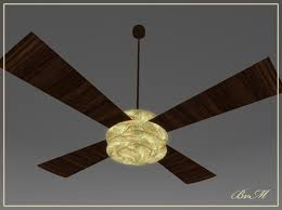Light Shades For Ceiling Fans Ceiling Fan L Shades Diy Ceiling Fan Drum Shade Upgrade Ceiling