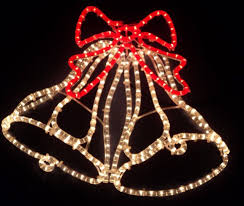 Outdoor Christmas Decorations For Sale In Ireland by Outdoor Christmas Lights Local Classifieds Buy And Sell In The