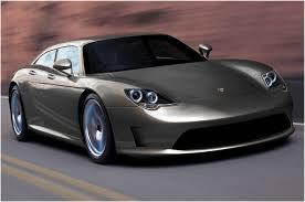 2007 Porsche Panamera 2010 Porsche Panamera Related Infomation Specifications Weili