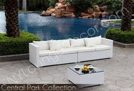 outdoor furniture rental outdoor furniture rattan and wicker furniture by ny lounge decor