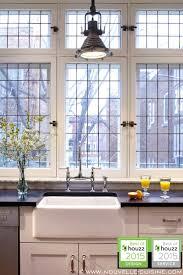 Shaker Style Kitchen Ideas