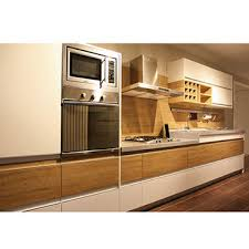 pvc kitchen cabinets pros and cons kitchen cabinets mdf dayri me