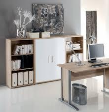 Wohnzimmerschrank Von Ikea Nauhuri Com Ikea Büroschrank Buche Neuesten Design