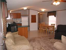 basement finishing floor plans articles with mobile home floor plans with basement tag awesome