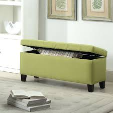Accent Benches Bedroom Entryway Bedroom Shoe Storage Organizer Ottoman Bench Bedroom