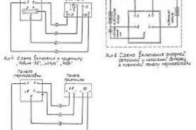 honeywell gas valve wiring diagram wiring diagram
