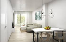 duplex house for sale duplex for sale in spain spainhouses net