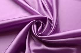 cuisine couleur violet couleur cheveux violet unique décoration cuisine satin de soie