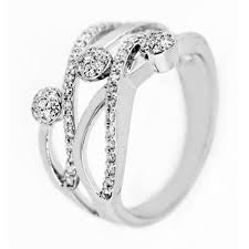 cincin emas putih cincin fashion cincindepok cincin nikah