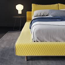 bonaldo owen bed on behance
