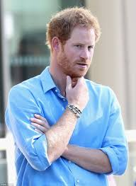college guy style let it flow style girlfriend prince harry u0027s new girlfriend meghan markle shows off her new