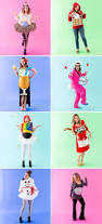 8 easy diy halloween maternity costumes brit co