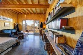 vacation in a tiny house tiny house village proves to be perfect vacation getaway shareable
