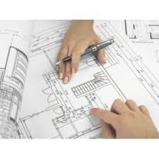 fichier ingénieurs bureaux d études bâtiment achat de fichiers clients