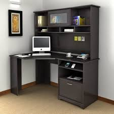 Large Corner Desk Plans by Desks Small Corner Desks Desk Plans Woodworking Computer Desks