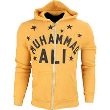 roots of fight ali float like a butterfly hoodie u2022 fighterstyle com