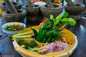 cuisine gap gap s of culinary chiang mai all you need to