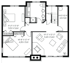 l shaped basement floor plansdesign a plan design plans free