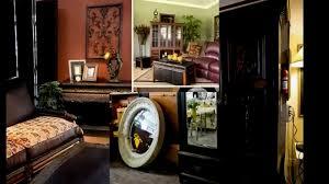 Used Bedroom Furniture Sale by Fantastic Used Bedroom Furniture Stores Near Me U2013 Top Design