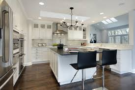 top interior design firms london with hd resolution 1680x1080