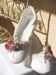 Wedding Shoes Size 9 37 Best Wedding Shoes Images On Pinterest Shoes Flat Wedding