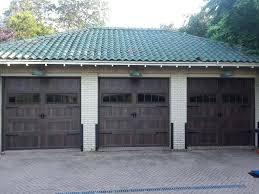 neighborhood garage door service garage door opener installation cost door service garage door repair neighborhood garage