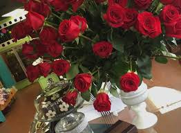 how to send flowers to someone send flowers to someone new s weekend send flowers from