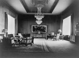 these creepy photos take you inside u0027s 1930s homes
