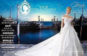 magasin robe de mari e lille robe de mariage morelle mariage nord pas de calais robes de