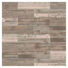 kitchen wall tiles montagna wood weathered gray 6inx24in porcelain floor kitchen wall