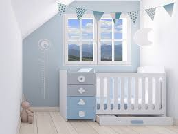 chambre b b gris populaire couleur chambre bebe gris bleu d coration jardin fresh in