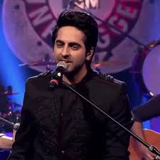 mtv unplugged india mp3 download ar rahman mtv unplugged season 1 india mp3 25 wulfporgs