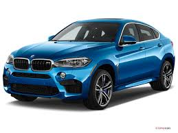 bmw x6 series price bmw x6 prices reviews and pictures u s report