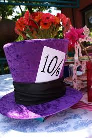 Alice In Wonderland Decoration Ideas 24 Best Alice In Wonderland Images On Pinterest Wonderland Party