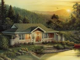 berm house floor plans berm house plans berm home plans house plans and more