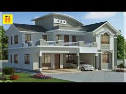 two story home designs 2017 home designs maximise narrow lots with two storey home