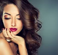 kandy u0027s beauty salon haircuts coloring tucson az