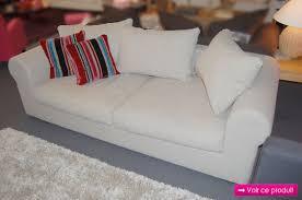 canap tissu beige canapé tissu beige ou écru canapé inn