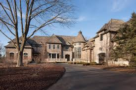 illinois luxury homes and illinois luxury real estate property