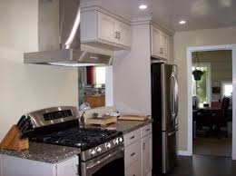 How Long Does It Take To Install Cabinets Steps To Remodeling Your Kitchen